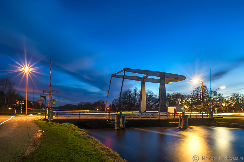 Meerwegbrug_DSC8734