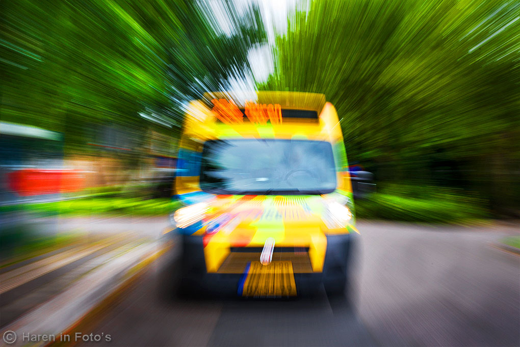 servicebus-zoomburst_DSC2973