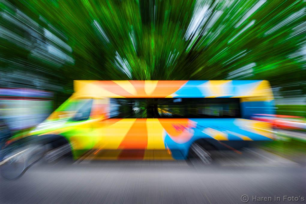 servicebus-zoomburst_DSC2988