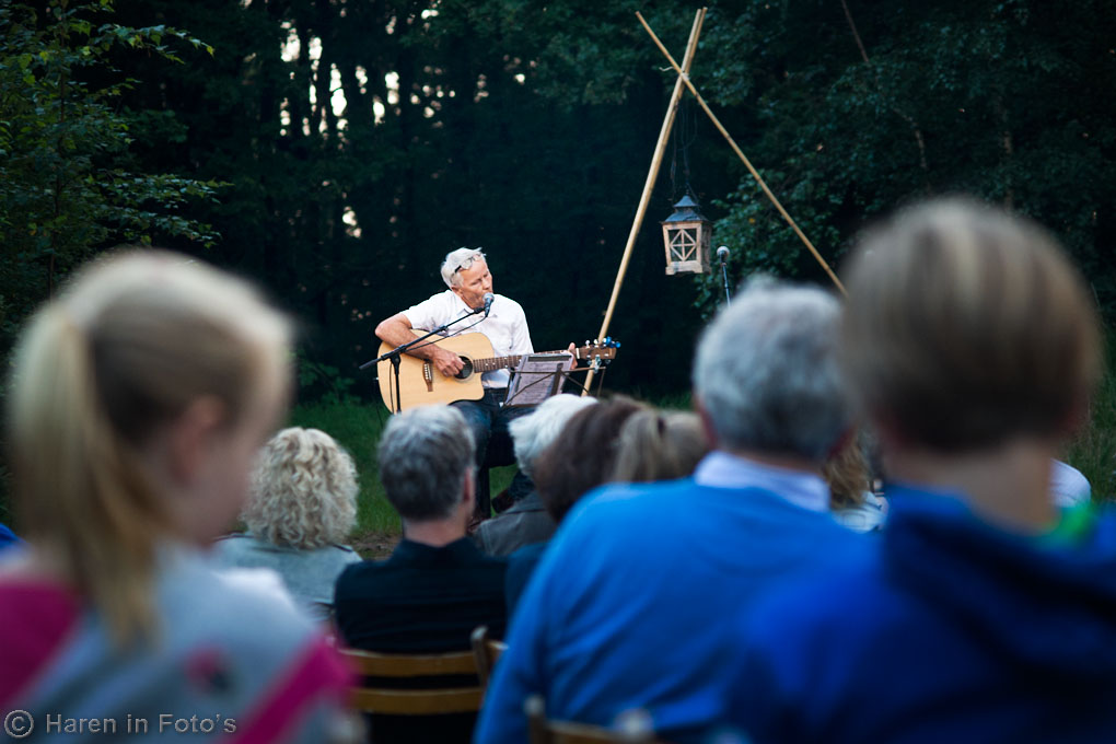 Appelbergen-festival_DSC3538