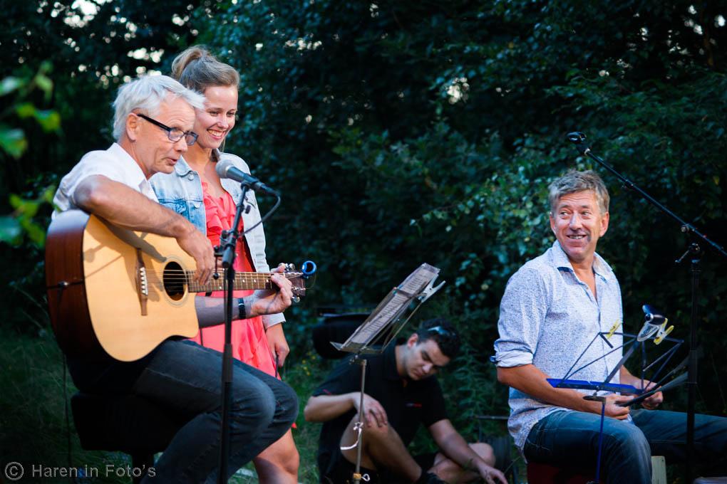 Appelbergen-festival_DSC3551