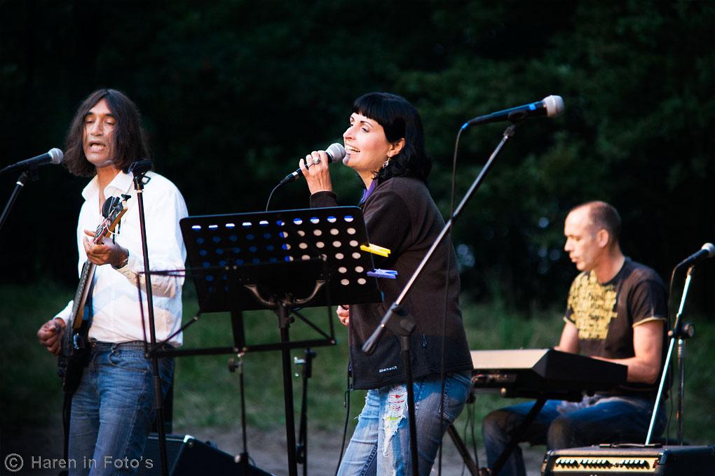 Appelbergen-festival_DSC3569