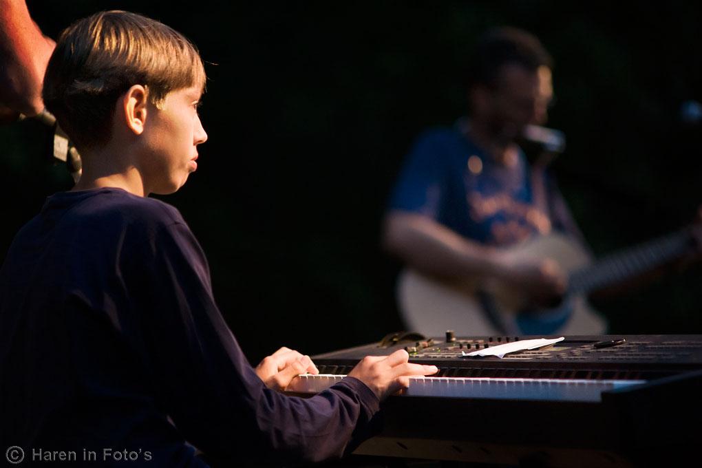 Appelbergen-festival_DSC3609
