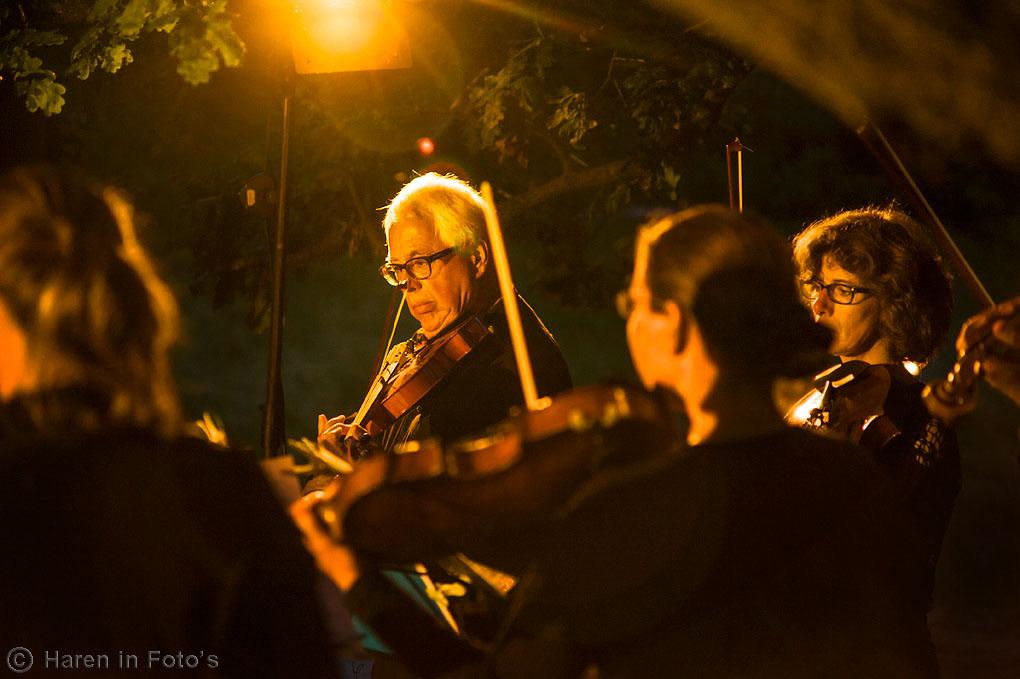 Appelbergen-festival_DSC3623
