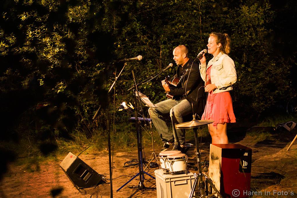 Appelbergen-festival_DSC3644