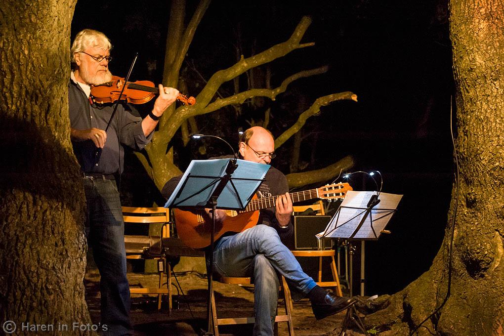 Appelbergen-festival_DSC3686