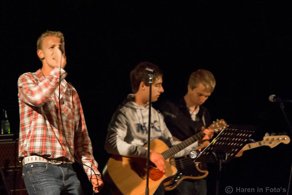 Appelbergen-festival_DSC3715