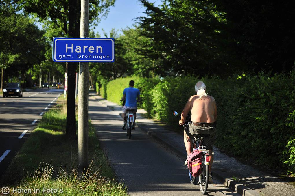 Haren-gem-Groningen_DSC4053