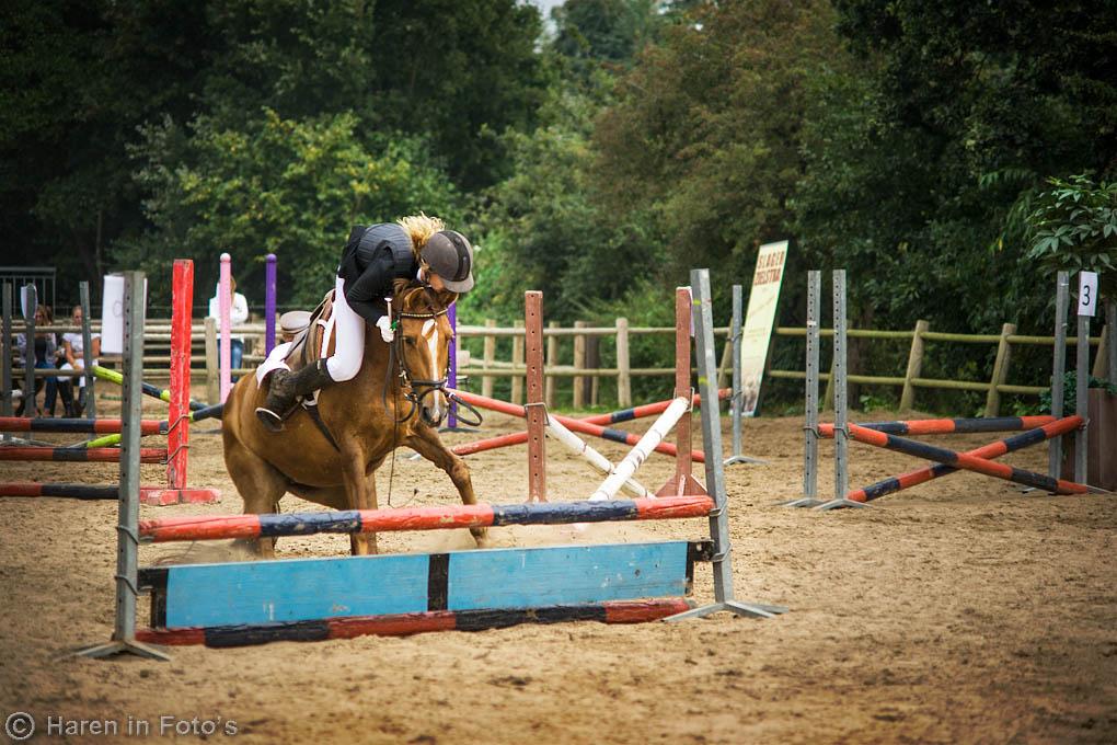 Hippisch-event-Onneresch_DSC4129