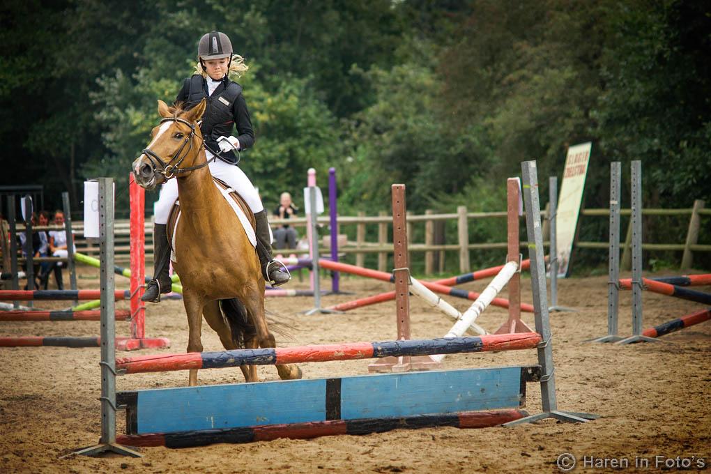 Hippisch-event-Onneresch_DSC4133