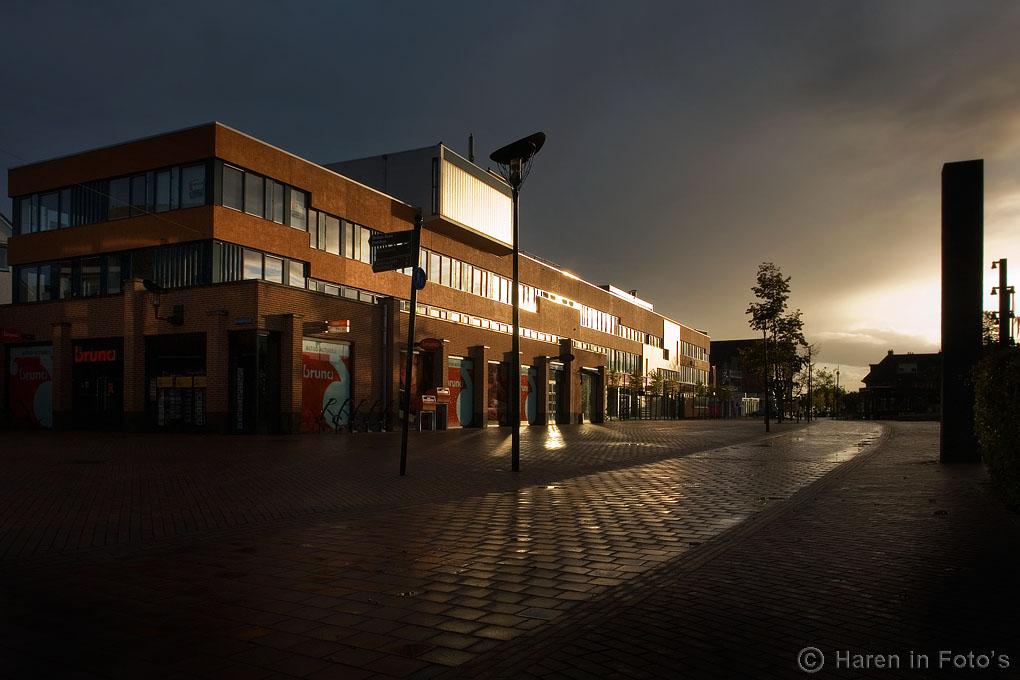 RTBB-20091004-3407-Raadhuisplein