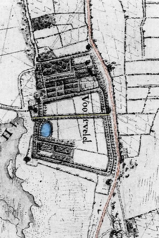 Voorveld-Hottingerkaart-1792-bew