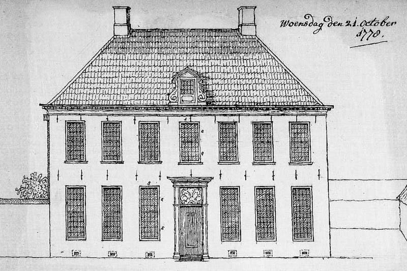 Voorveld-gevel-Beckering-1778