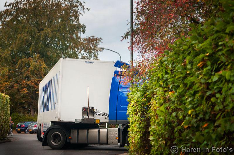 Action-truck_DSC0252