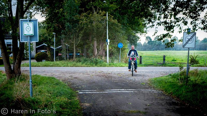 Essen-Kerklaan_P1080753a