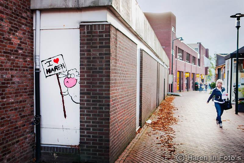 I-love-Haren_DSC0246