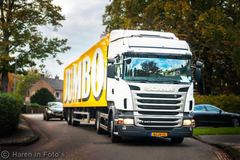 Jumbo-truck_DSC0253