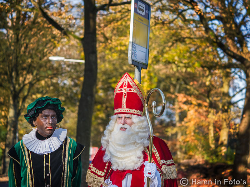 Sinterklaas-DSC4314