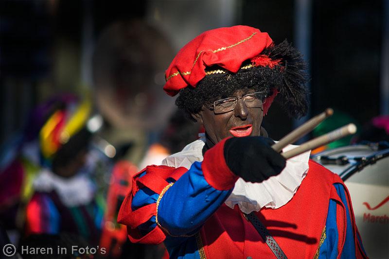 Sinterklaas_DSC4244