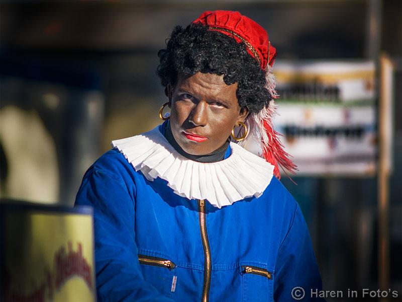 Sinterklaas_DSC4259