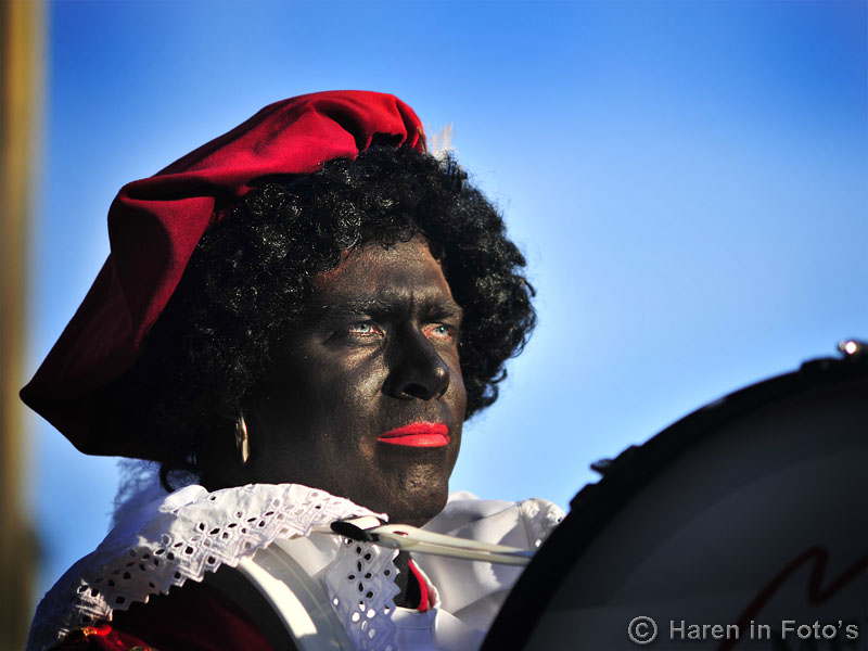 Sinterklaas_DSC4281-j