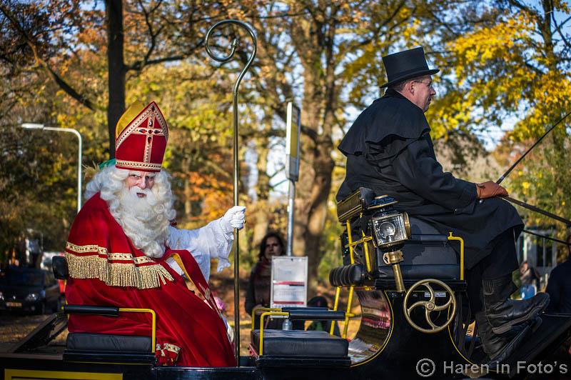 Sinterklaas_DSC4331