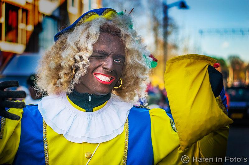 Sinterklaas_DSC4370