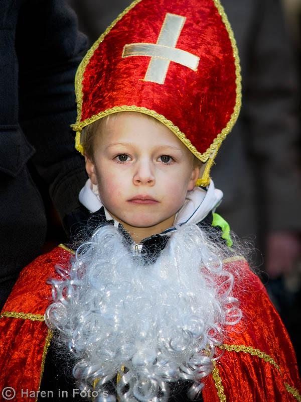 Sinterklaas_DSC4380