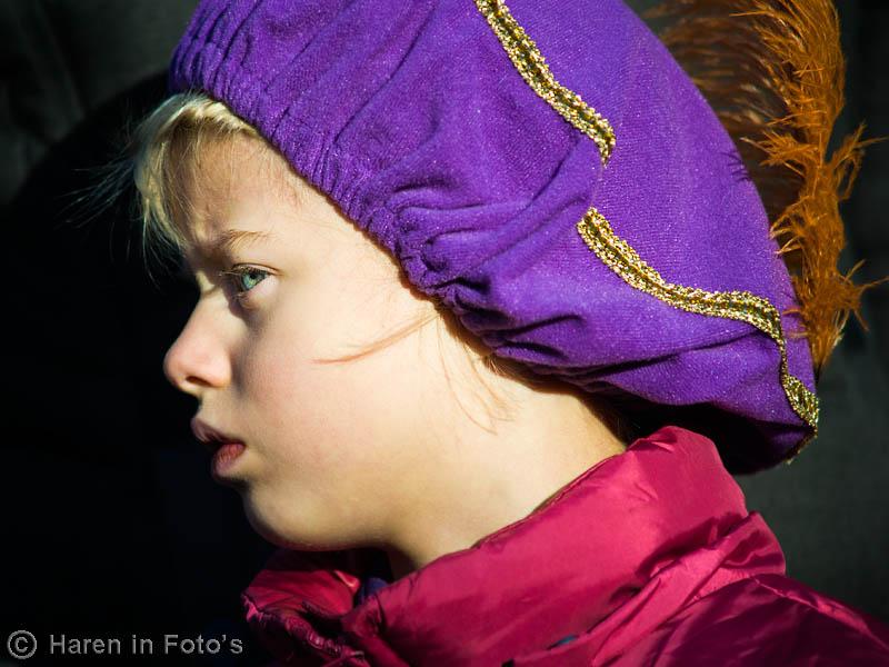Sinterklaas_DSC4388