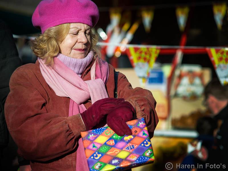 Sinterklaas_DSC4389