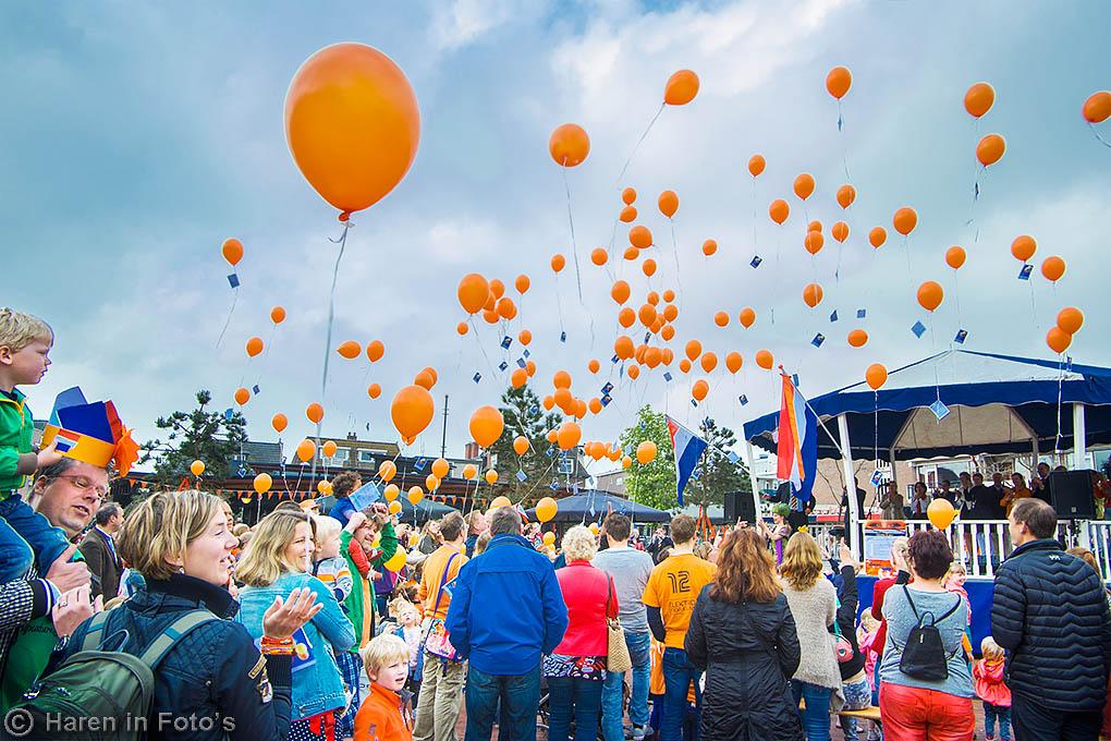 Koningsdag-ballonnen_DSC6887