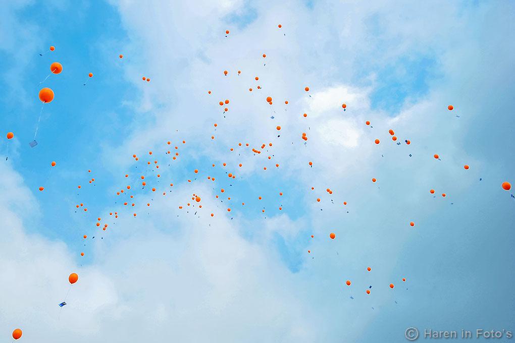 Koningsdag-ballonnen_DSC6904-j