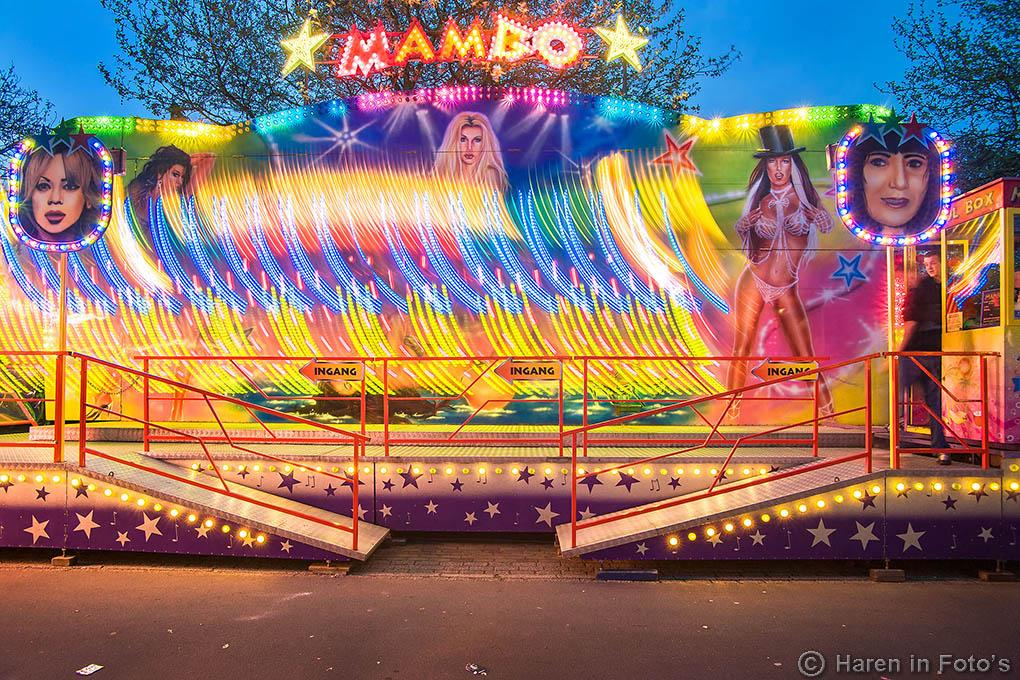 RTBB-20140424-6768-kermis-Mambo1