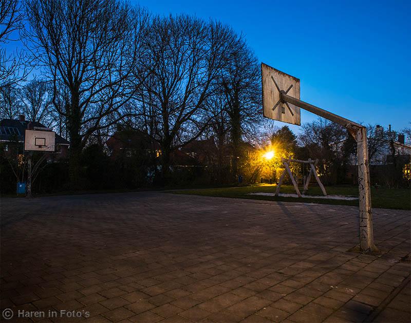basketbal_DSC5627