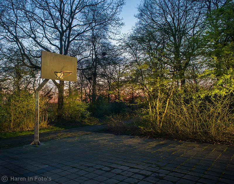 basketbal_DSC6087