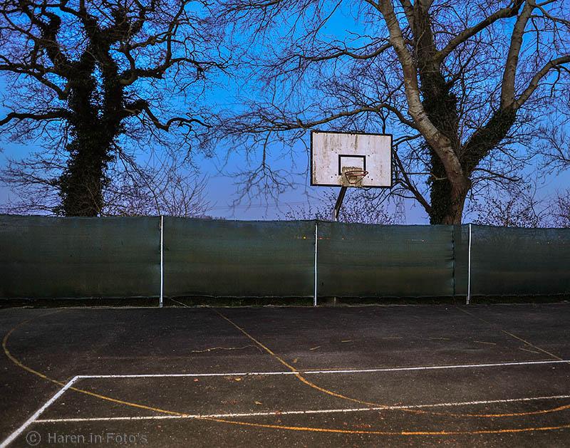 basketbal_DSC6129