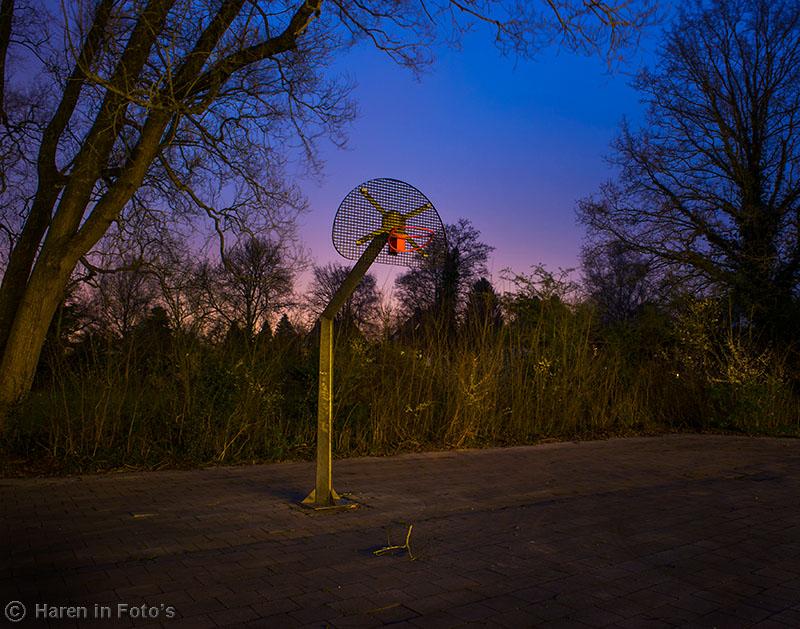 basketbal_DSC6204