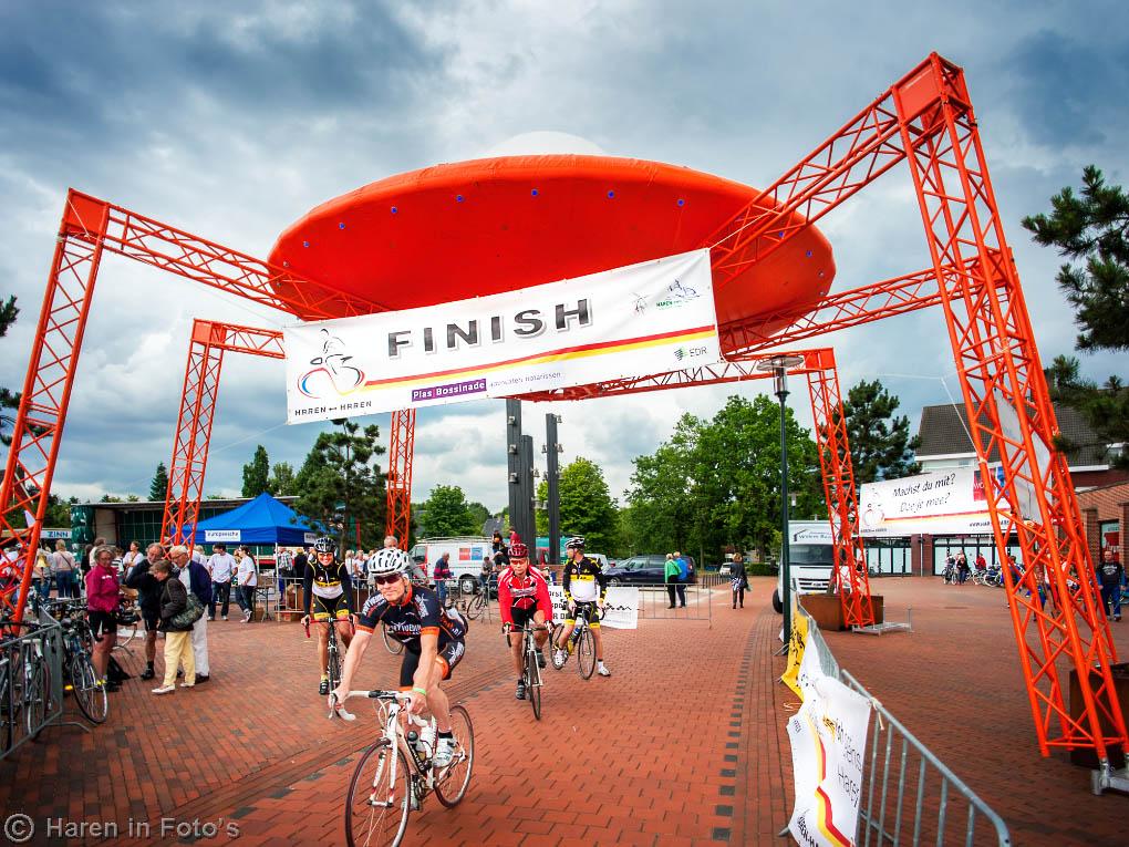 Haren-Haren-finish_DSC8322