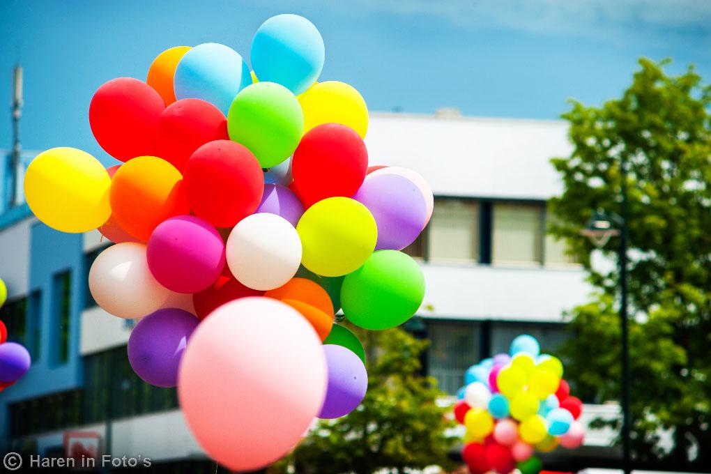RTBB-20140607-7655-ballonnen