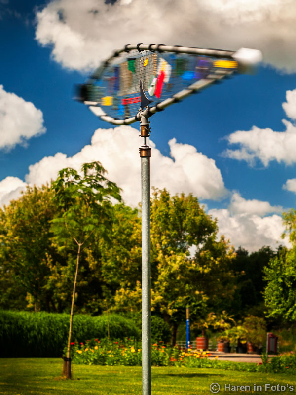 Hortus-expo_DSC8165_Maria-Bemelmans_On-The-Breath-Of-The-Wind